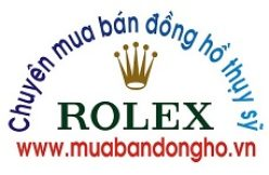 097333330 | Thu mua rolex cu | mua dong ho patek philippe | hublot | Omega |