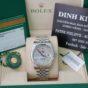 Cửa hàng thu mua đồng hồ đeo tay chính hãng thụy sỹ – thu mua đồng hồ rolex – longines – omega – piaget – cartier – iwc – corum – patek philippe – vacheron constantin – breguet