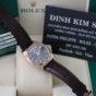 Shop  0973333330 | thu mua đồng hồ cũ | bán đồng hồ chính hãng xịn | đồng hồ rolex | rolex date just | 116233 | 116231 | 126331