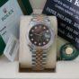 Gọi 0973333330 | thu | mua | đồng | hồ | rolex | date | Just | cũ | chính | hãng | 116231 | 116233