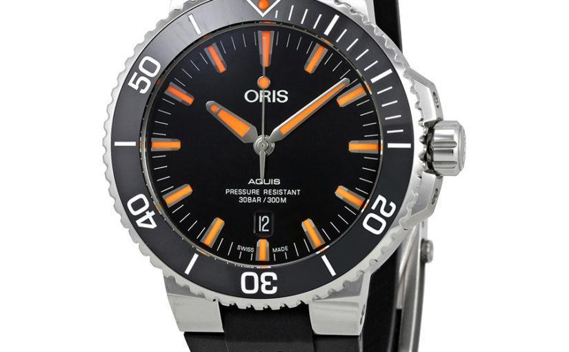0973333330 | thu mua đồng hồ oris | halmiton | movado | mido | Raymond Weil | Longines