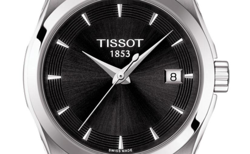 Gọi 0973333330 | Thu mua đồng hồ tissot cũ | thu mua tissot | mua dong ho tissot | Cửa hàng thu mua