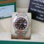 Gọi 0973333330 – nơi thu mua đồng hồ rolex – omega – longines – piaget – cartier chính hãng thụy sỹ