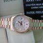 Shop 0973333330 | thu |mua | đồng | hồ | rolex | day date | cũ | tại Tphcm | giá cao | 118235 |