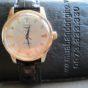Thu mua đồng hồ longines chính hãng – thu mua đồng hồ longines cũ giá cao | 0973333330