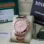 Shop thu mua đồng hồ rolex daytona cũ chính hãng giá cao | 0973333330 | 116523 | 116500 | 116518