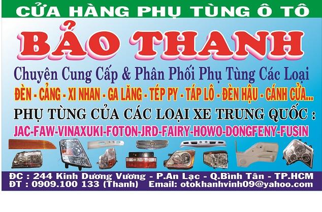 Gọi 0909100133   Bán phụ tùng xe tải Foton thaco   phụ tùng ô tô tải vinaxuki   Jac   Fusin   Faw   Dong feng   Fairy   premio   Đèn   cảng   Xi nhan
