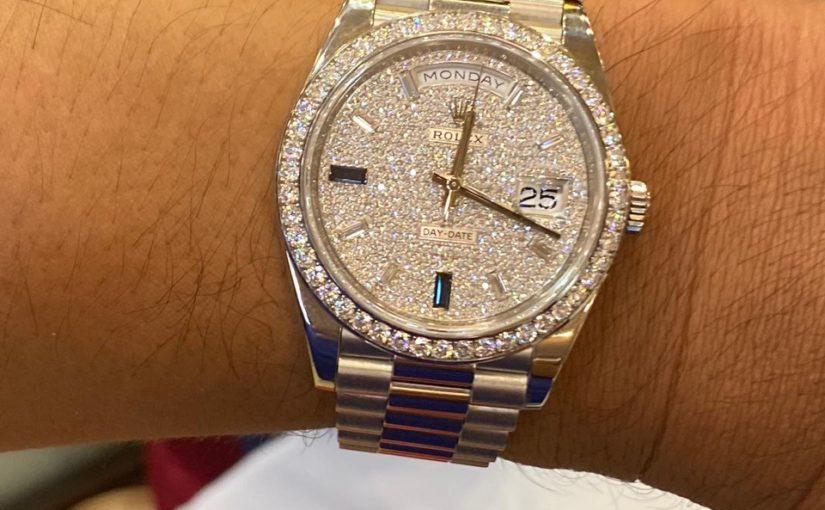 Cửa hàng thu mua đồng hồ – thu mua dong ho cu – thu mua đồng hồ đeo tay – nơi thu mua dong ho